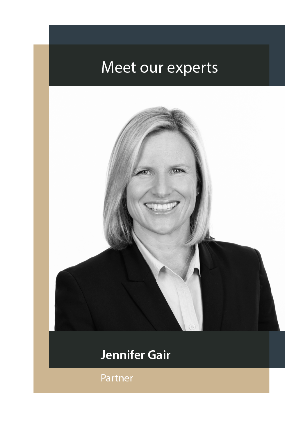 meet our experts-01