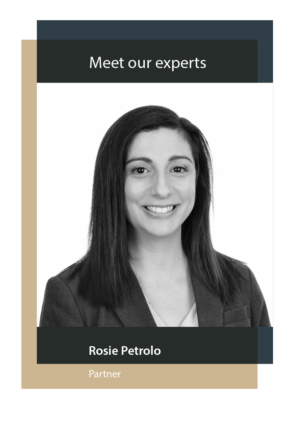 meet our experts-02