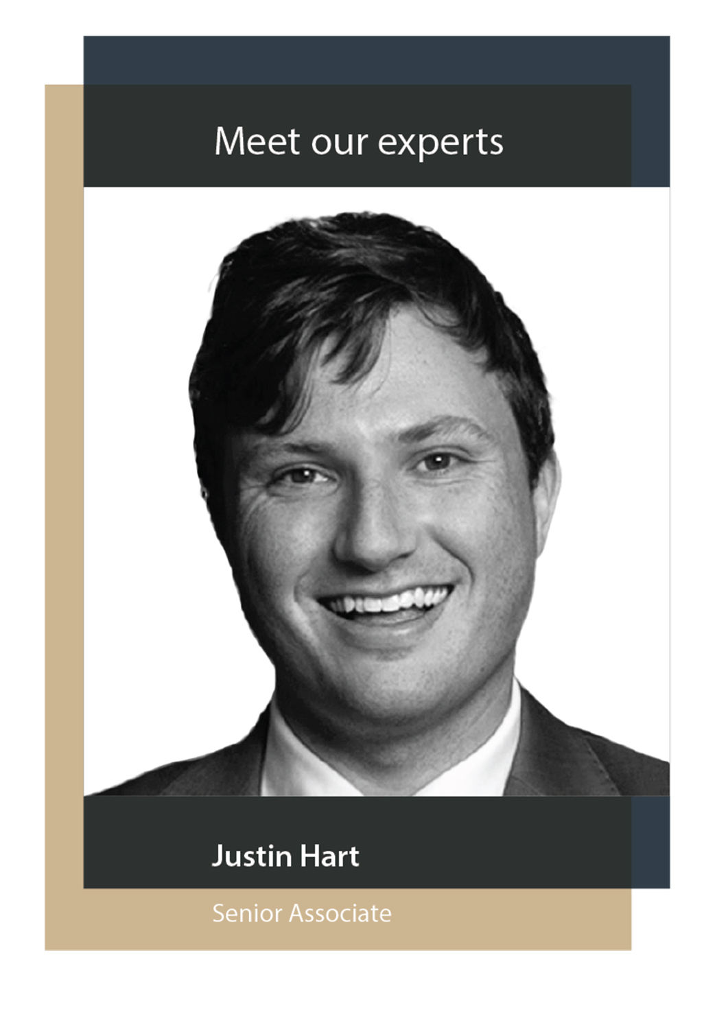 meet our experts-justin